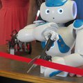ribbon-cutting-robot.jpg